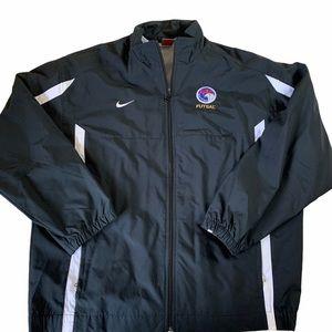 Nike Futsal Jacket   Soccer Jacket/coat